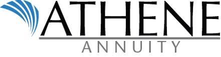 Platinum Benefit Advisors, Inc. | Live More. Worry Less.